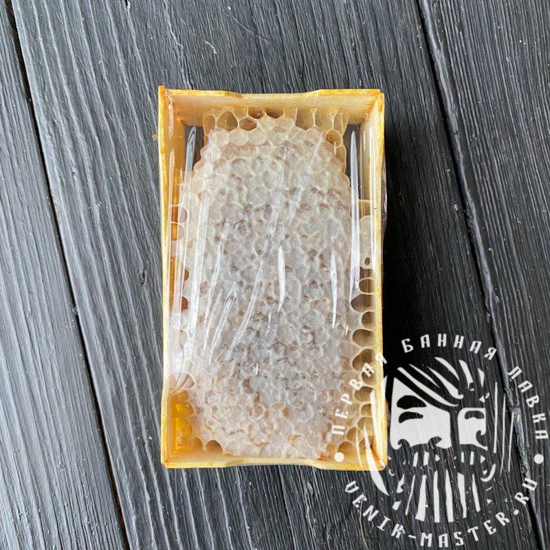 Секционный мед Алтайский